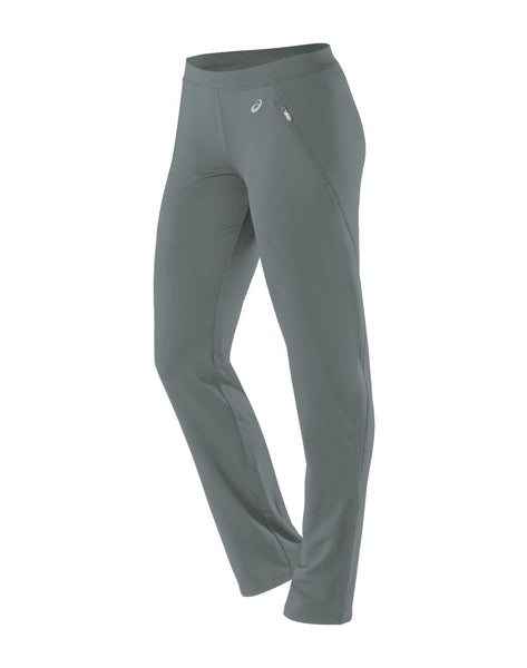 ASICS Essentials Pant (Women's)_main_image
