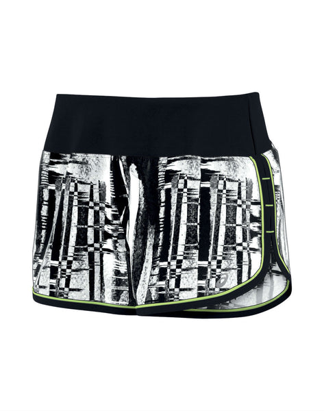 ASICS Everysport Short (Women's)