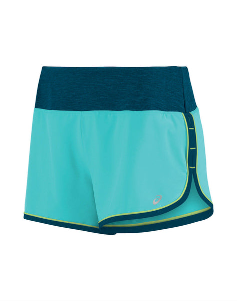 ASICS Everysport Short (Women's)_main_image