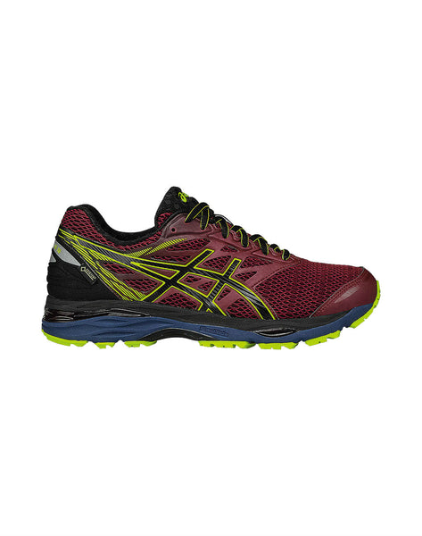 ASICS GEL-Cumulus 18 G-TX (Men's)