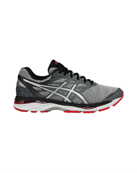 ASICS GEL-Cumulus 18 (Men's)_main_image