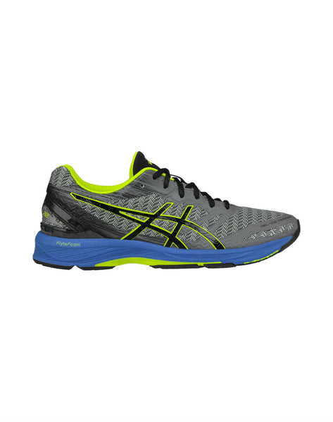 ASICS GEL-DS Trainer 22 (Men's)