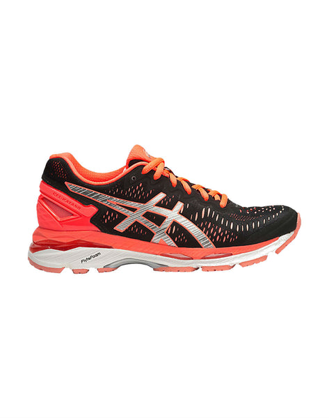 ASICS GEL-Kayano 23 (Women's)_main_image