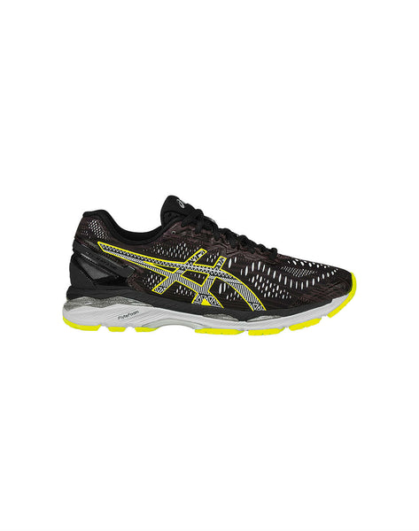 ASICS GEL-Kayano 23 Lite-Show (Men's)