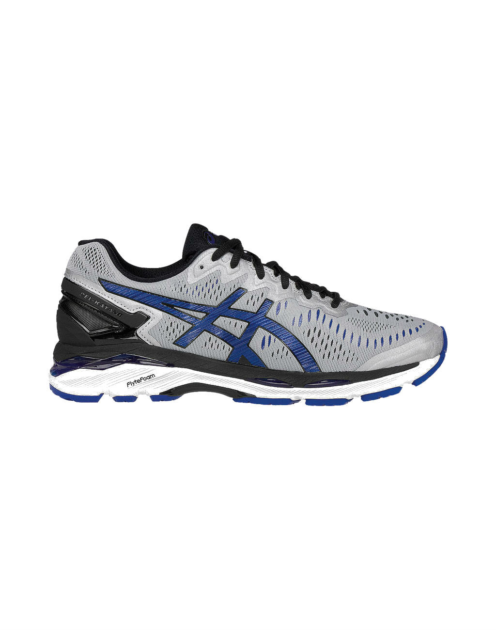 ASICS GEL-Kayano 23 (Men's)8.5_master_image