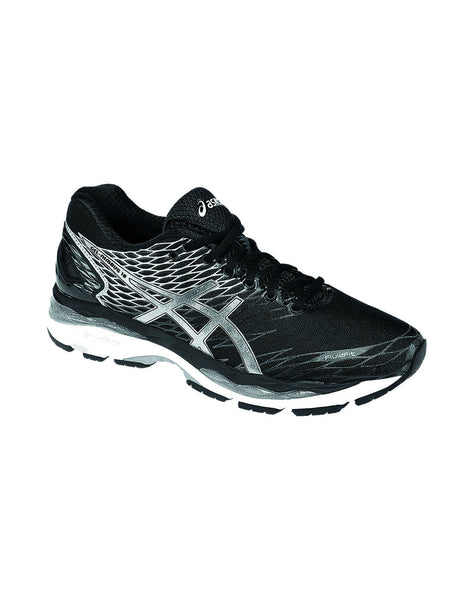 ASICS GEL-Nimbus 18 (Women's)