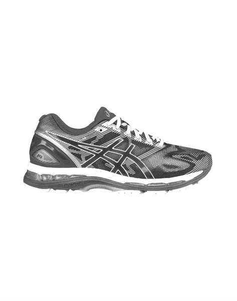 ASICS GEL-Nimbus 19 (Men's)