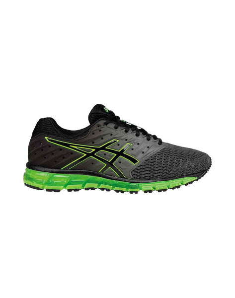 ASICS GEL-Quantum 180 2 (Men's)
