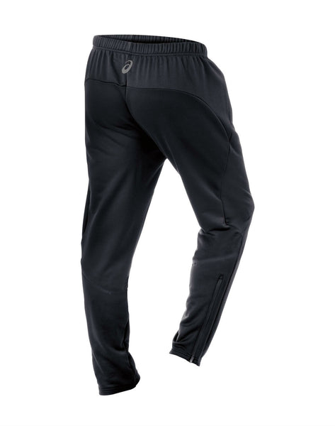 ASICS Essentials Pant (Men's)_main_image