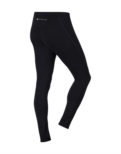 ASICS Thermopolis Tight (Men's)