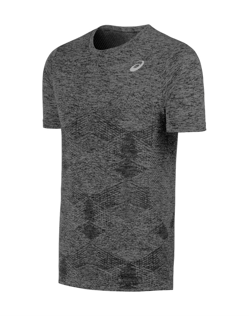ASICS Seamless Short Sleeve Top (Men's)M_master_image