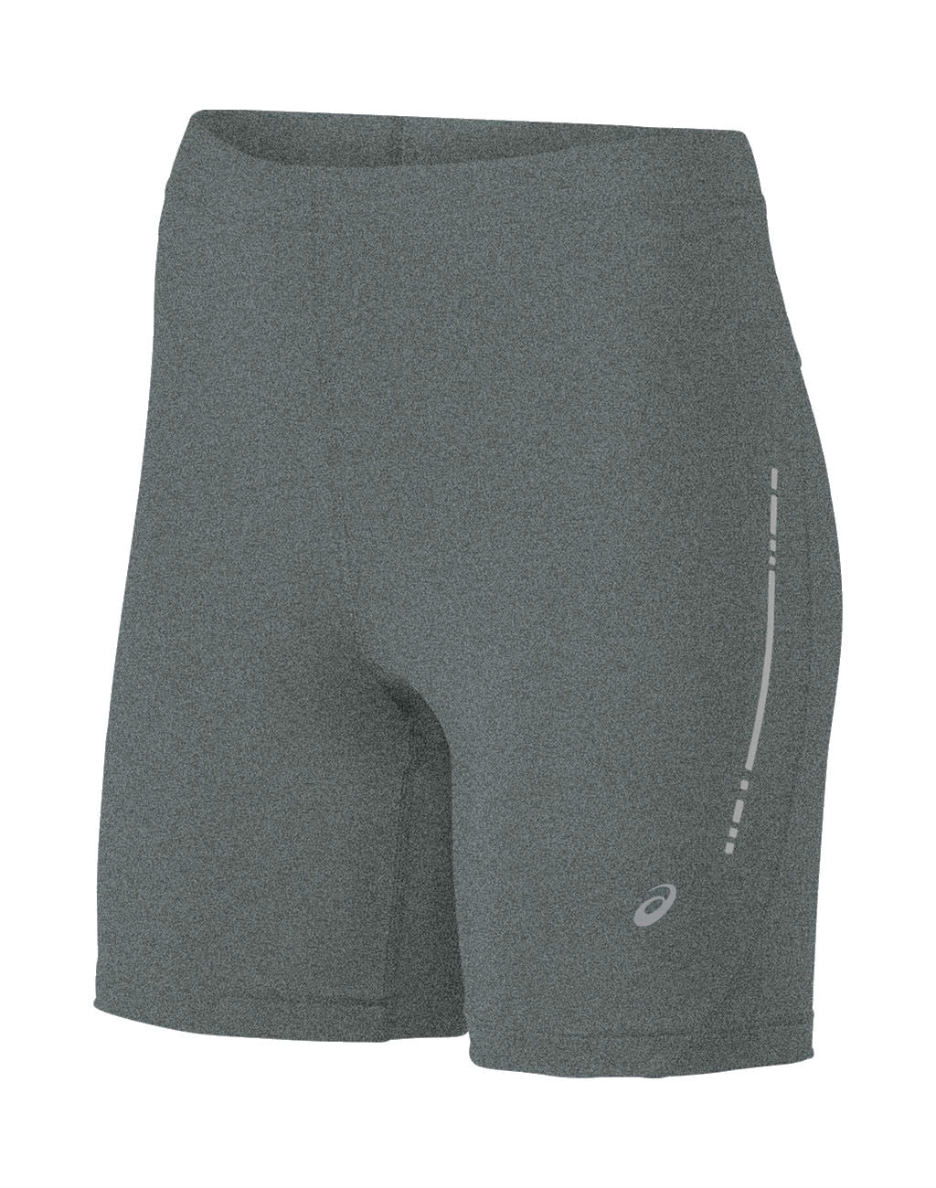 ASICS Sprinter Shorts (Women's)
