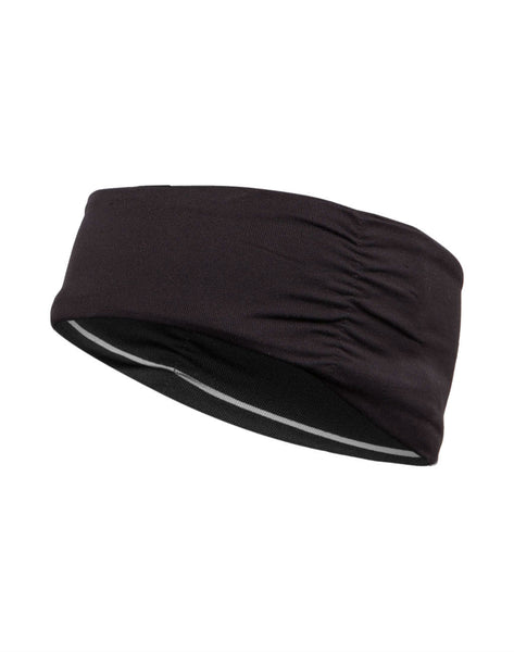 ASICS Thermopolis LT Ruched Headwarmer (Women's)_main_image