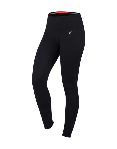 ASICS Thermopolis Tight (Women's)