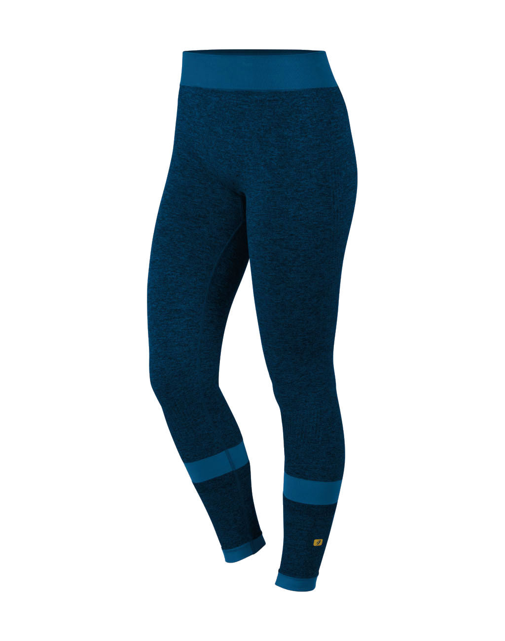 ASICS Fit-Sana Seamless Tight 25in (Women's)S_master_image