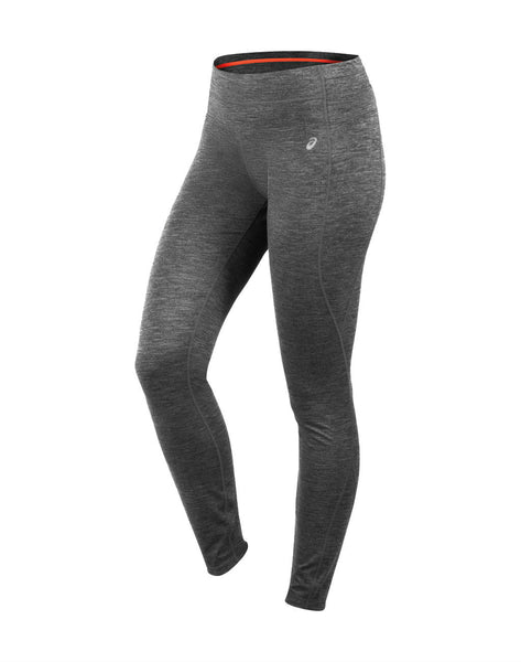 ASICS Thermopolis Tight (Women's)_main_image
