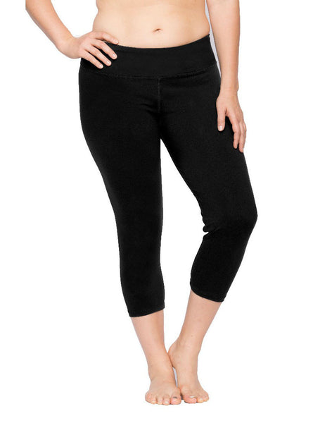Lola Getts Skinny Capri_main_image