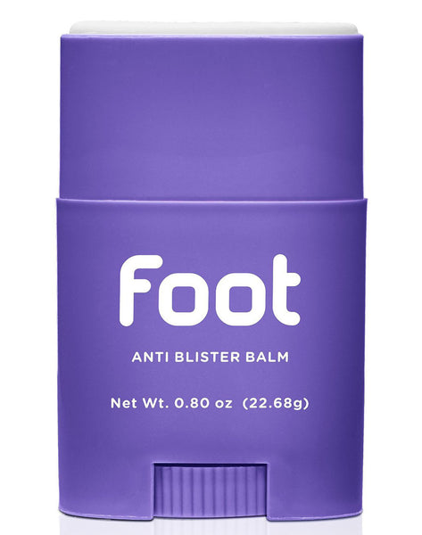 Body Glide Foot Glide 0.3oz_main_image