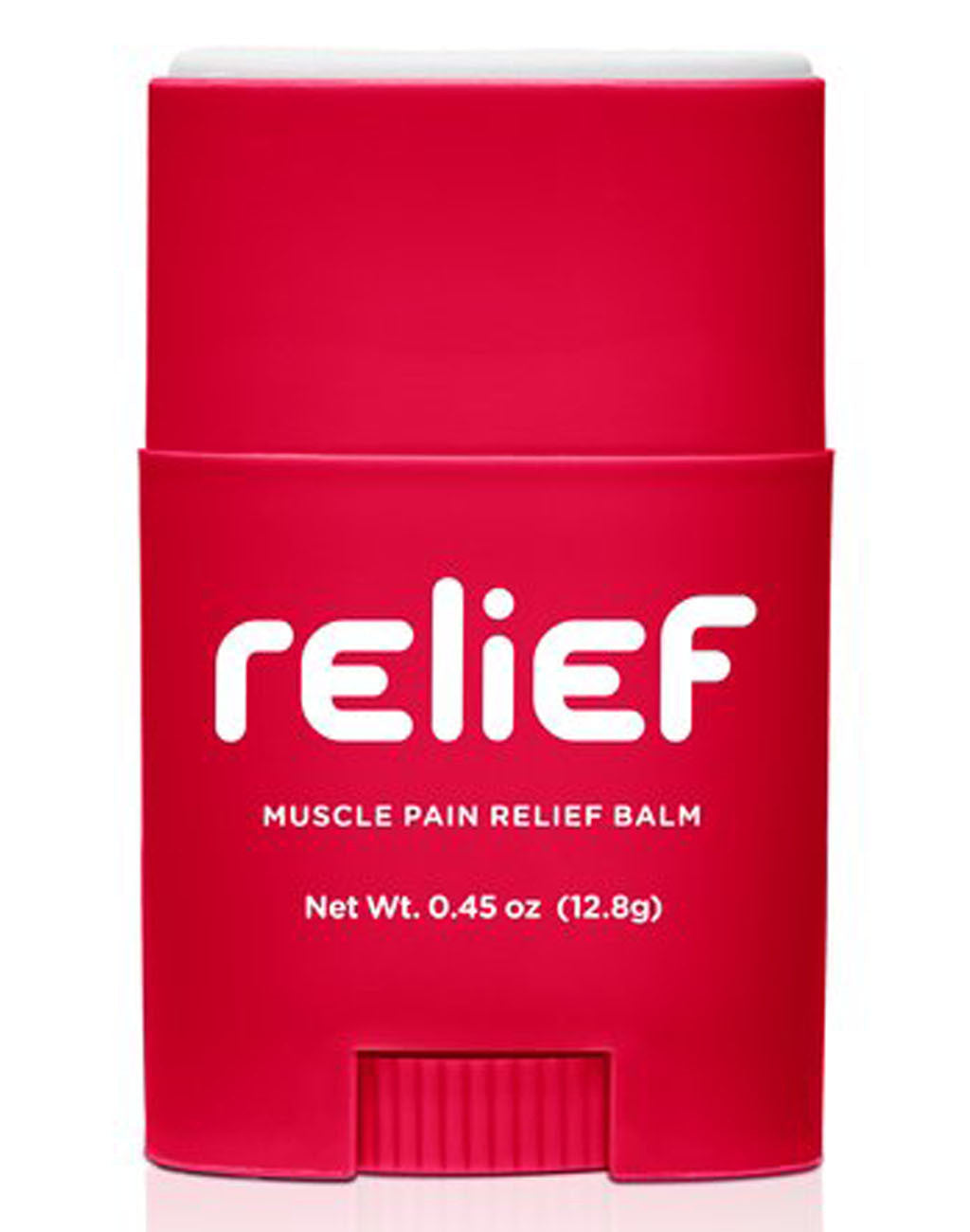 Body Glide Relief Balm .45ozGoes on clear_master_image