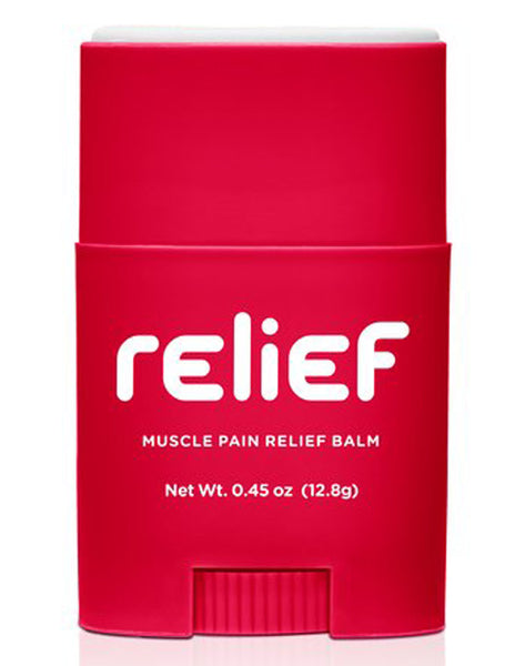 Body Glide Relief Balm .45oz_main_image