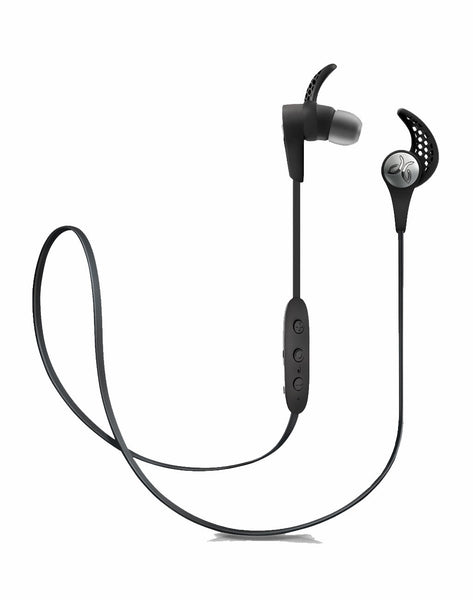 Jaybird X3 Wireless Earbuds