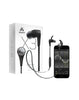 Jaybird X3 Wireless EarbudsBlackout_alt_4