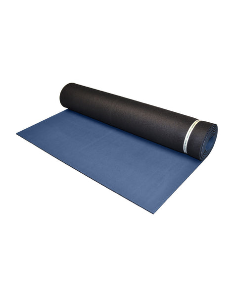 Jade Elite Yoga Mat_main_image