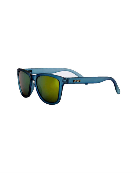 goodr Running Sunglasses_main_image