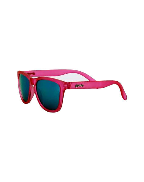 Goodr Running Sunglasses
