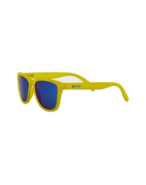 goodr Running SunglassesYellow_master_image