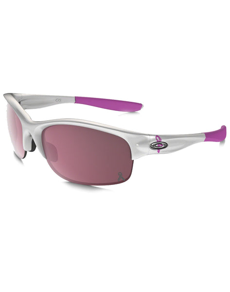 Oakley COMMIT® SQ Breast Cancer Awareness Sunglasses_main_image
