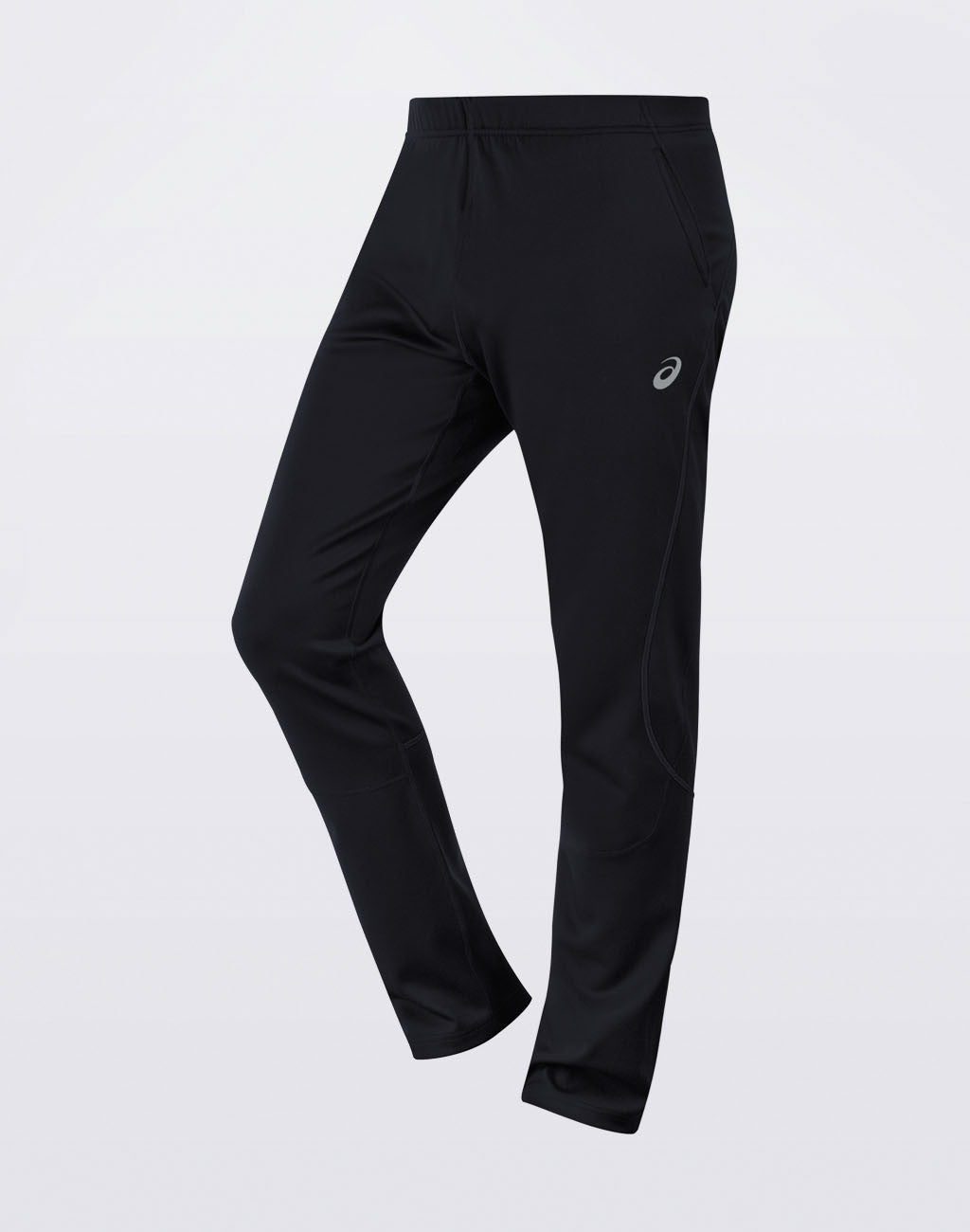 Thermal XP Slim Pant (Men's)
