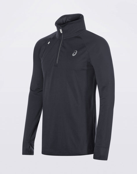 Thermopolis 1/2 Zip (Men's)
