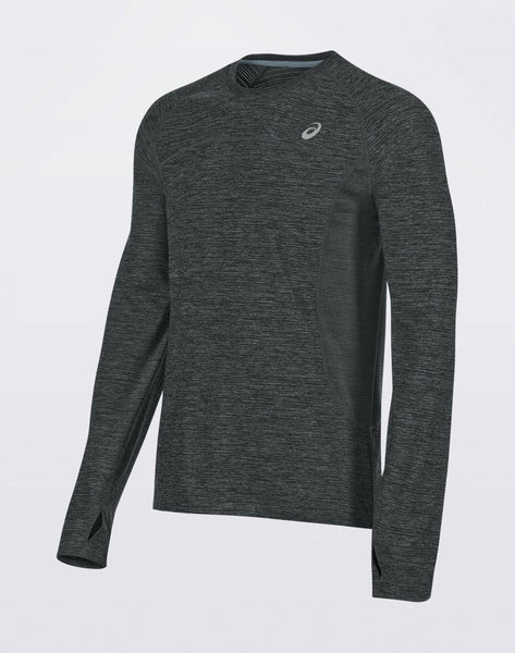 Lite-Show Long Sleeve (Men's)