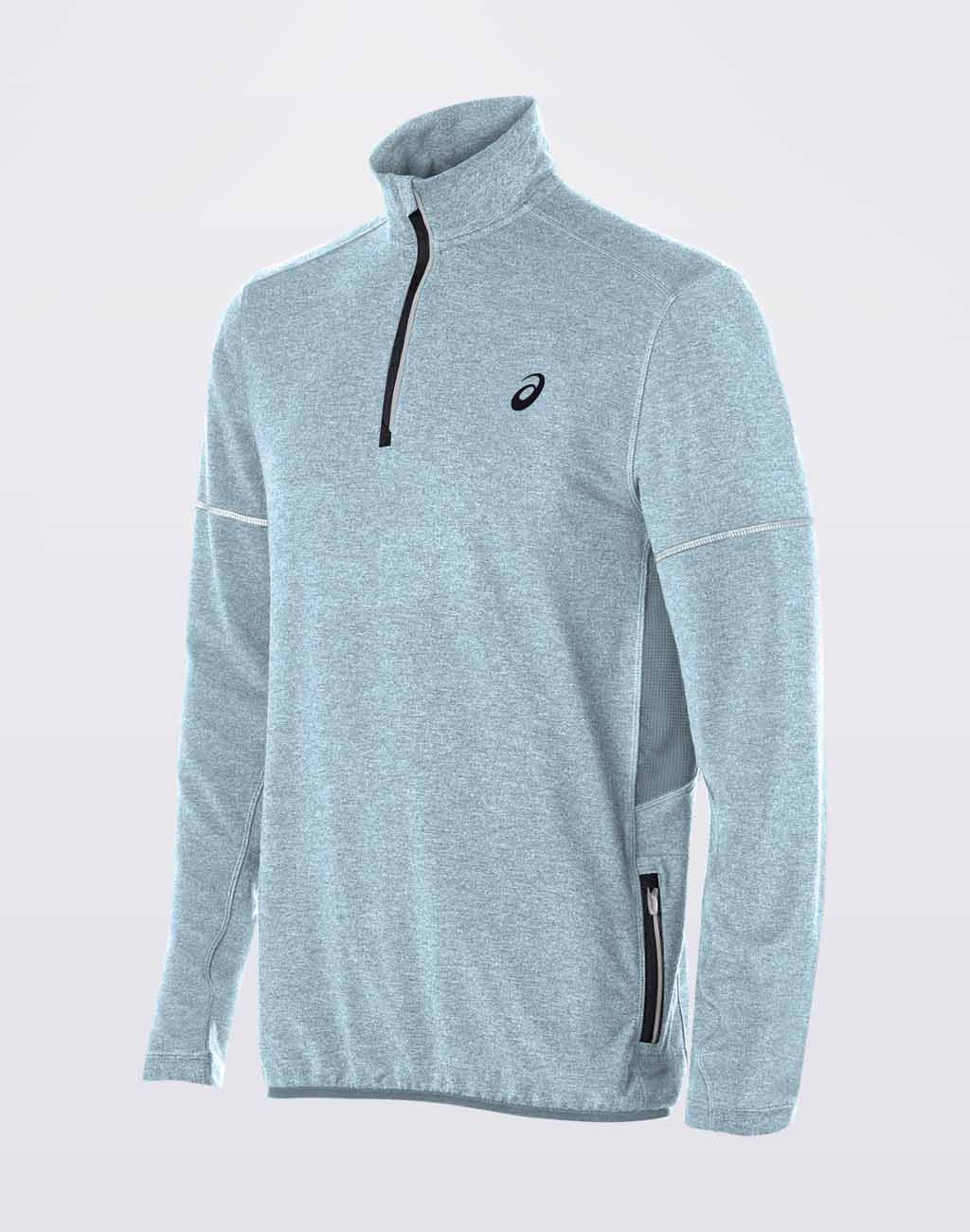 Lightweight Fleece 1/2 Zip (Men's)