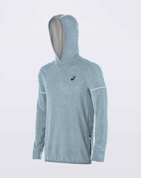Lightweight Fleece Hoody (Men's)