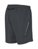 ASICS Woven Short, 7in (Men's)2XL_alt_2