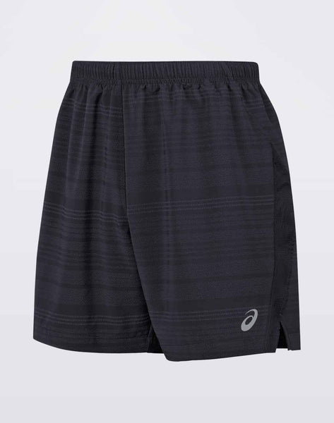 Lite-Show 7in Short (Men's)