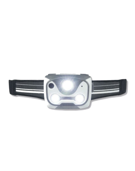 Nathan Halo Fire Runner's Headlamp