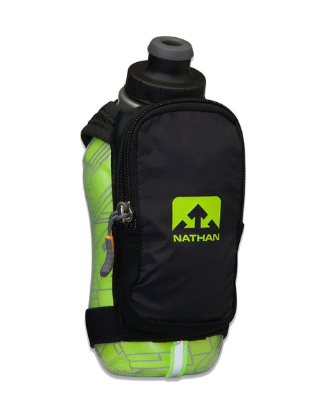Nathan SpeedShot Plus Insulated Handheld_main_image