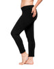 Lola Getts Perfect Pant LeggingBLACK_alt_2