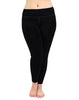 Lola Getts Perfect Pant LeggingBLACK_alt_1
