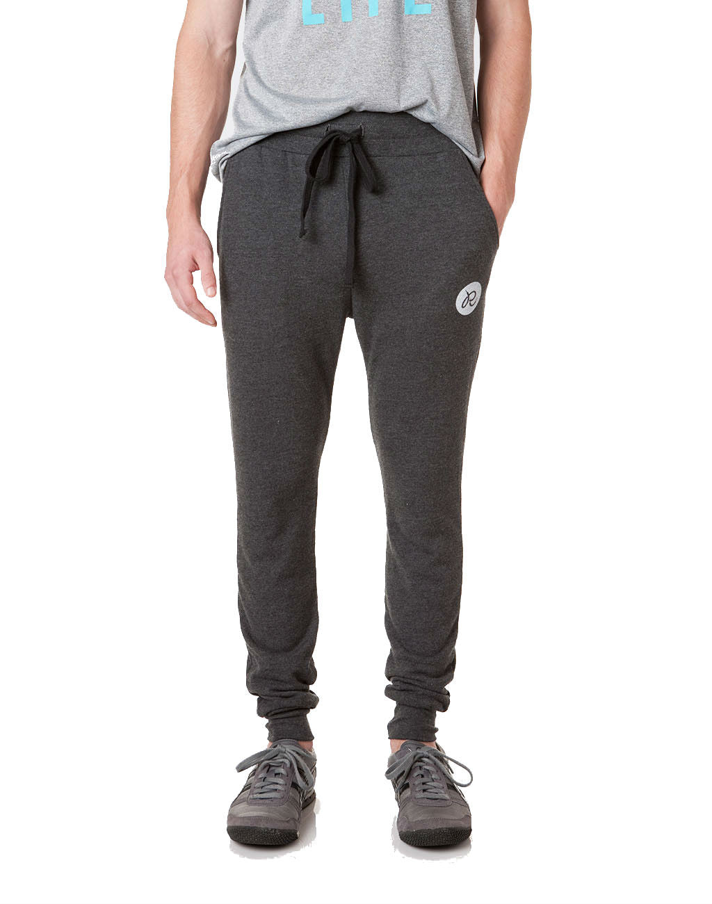 Rest Day Joggers (unisex)