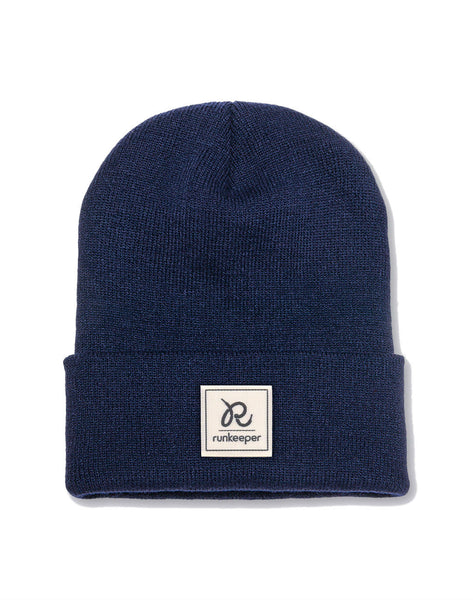 Runkeeper Unisex Knit Hat_main_image