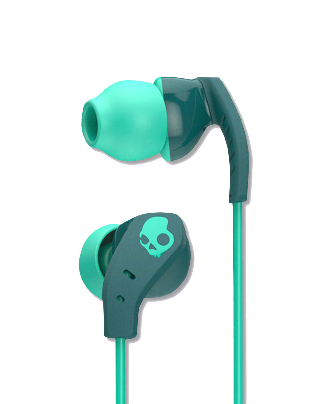 Skullcandy Method EarbudsGreen_master_image