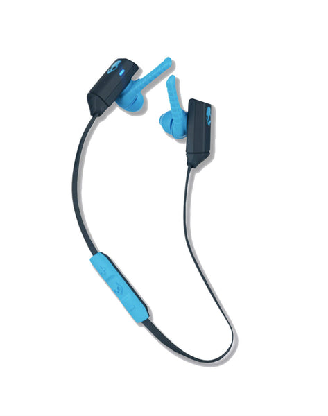 Skullcandy XTFREE Wireless Earbuds