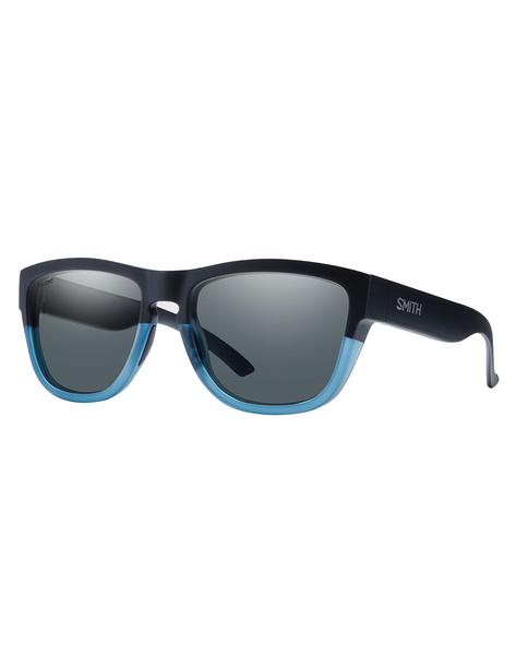 Smith Optics Clark Polarized Sunglasses_main_image