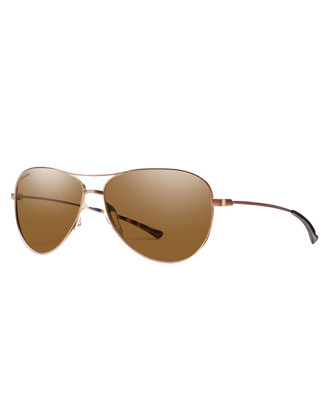 Smith Optics Langley Polarized Sunglasses_main_image