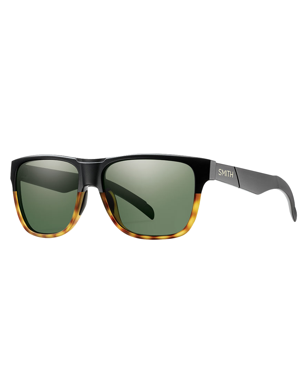 Smith Optics Lowdown SunglassesBlack_master_image