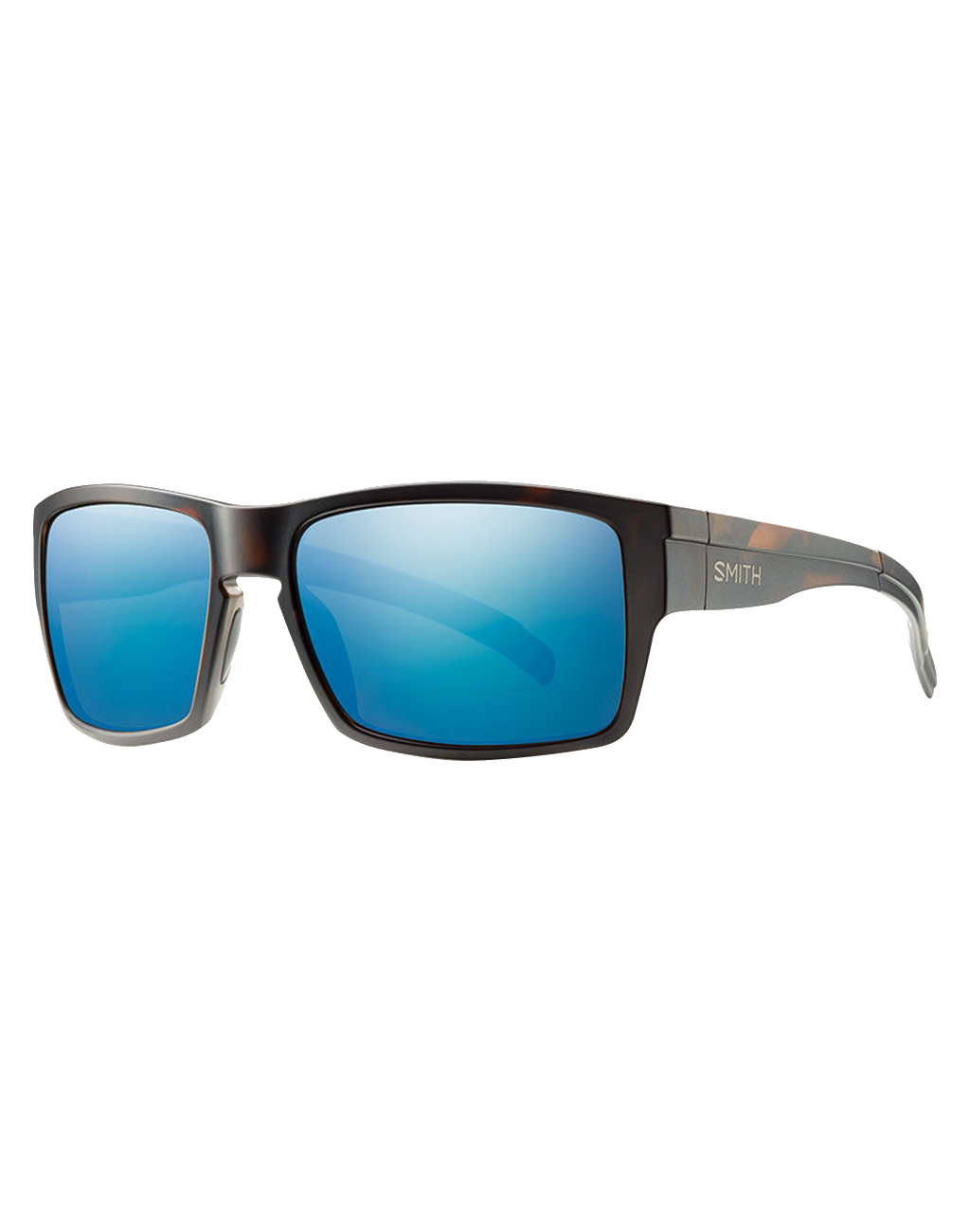 Smith Optics Outlier XL SunglassesTortoise_master_image